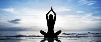 L'intérêt d'apprendre à méditer