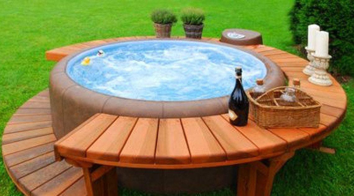 Entretien piscine : que savoir ?