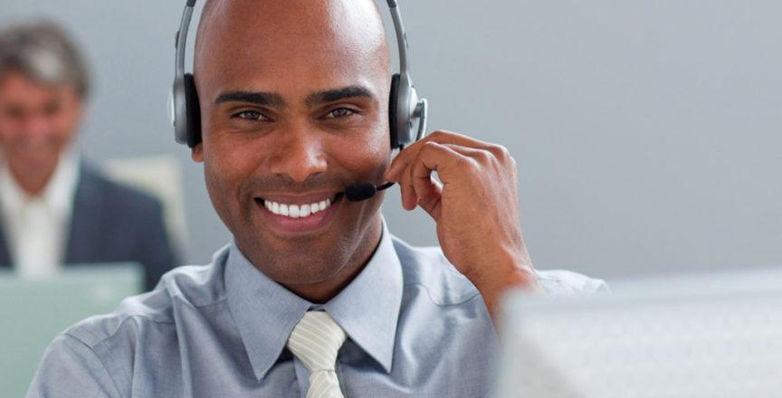 Accueil téléphonique en entreprise, des conseils efficaces et professionnels