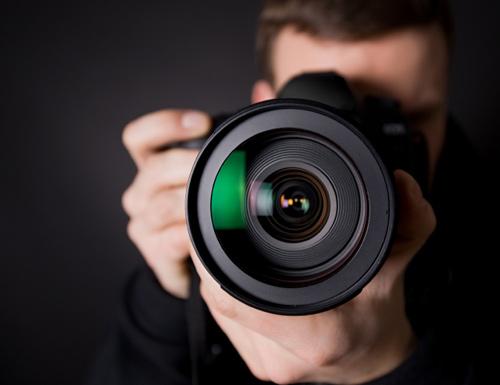 Comment choisir un photographe de mariage qui vous convient