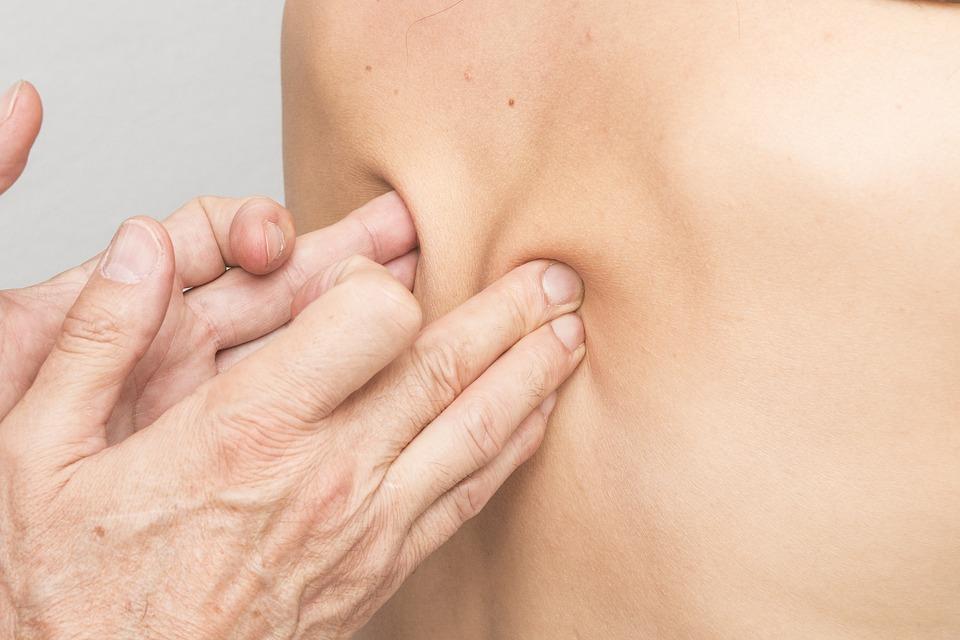 Différences entre un chiropracteur et un ostéopathe
