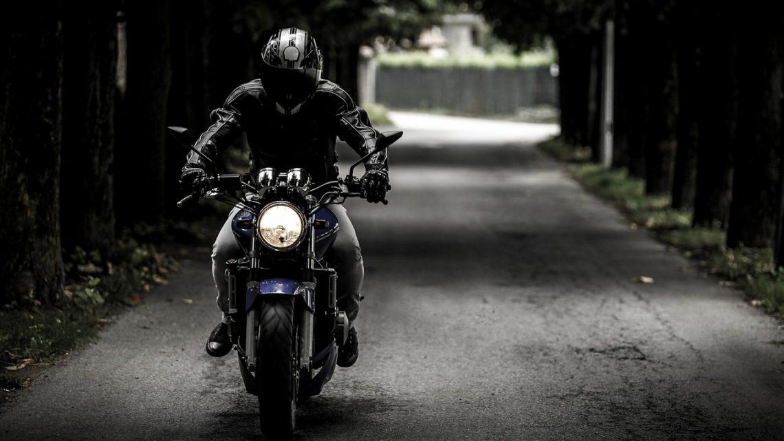 Casque de moto : les 6 options à connaître