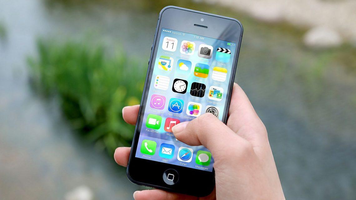 Comment changer l'écran de son Iphone sans débourser une fortune ?