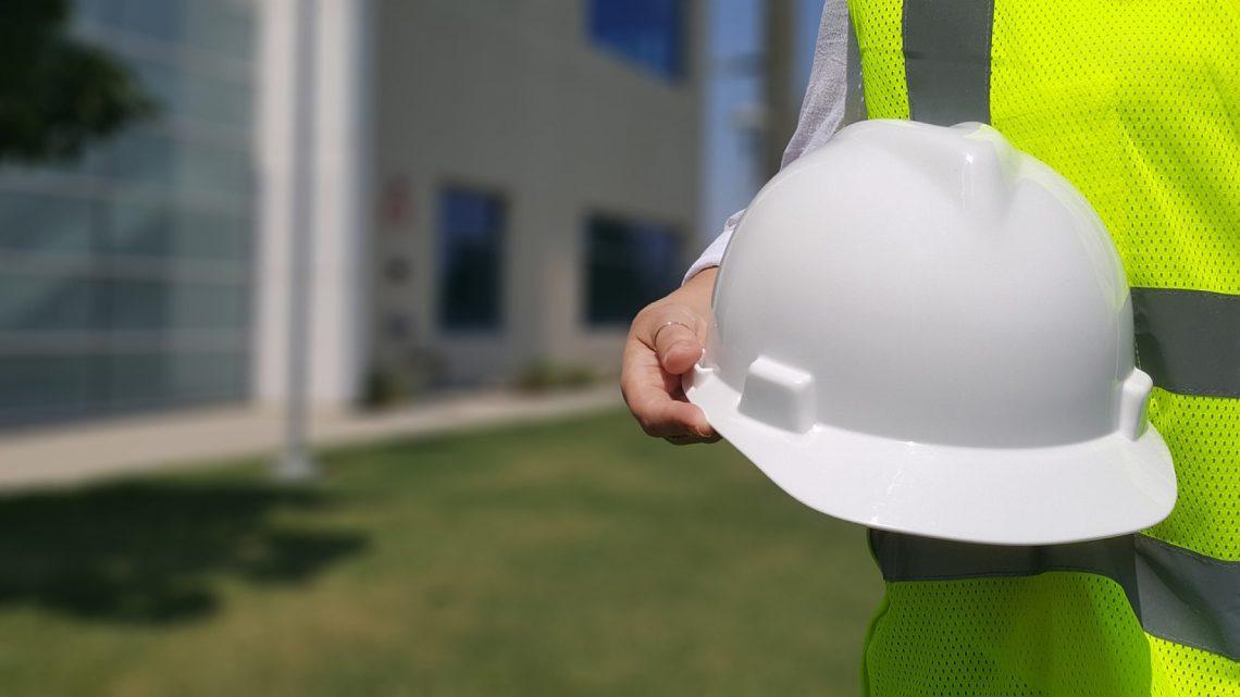 Faut-il acheter ou faire construire sa maison