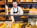 Quelles étapes suivre pour ouvrir une boulangerie dans l'Isère?