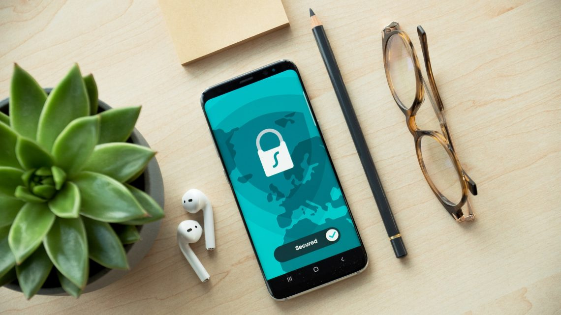 5 conseils de cybersécurité pour les adolescents