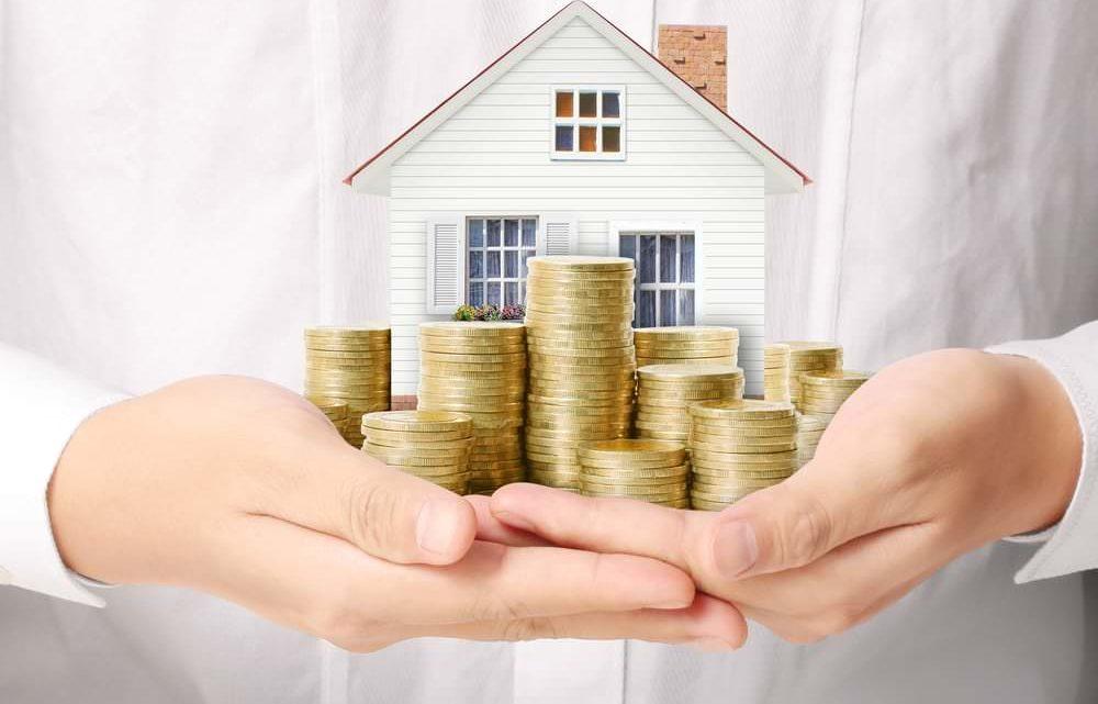 Le cautionnement pour une garantie de loyer en Suisse sans dépôt bancaire