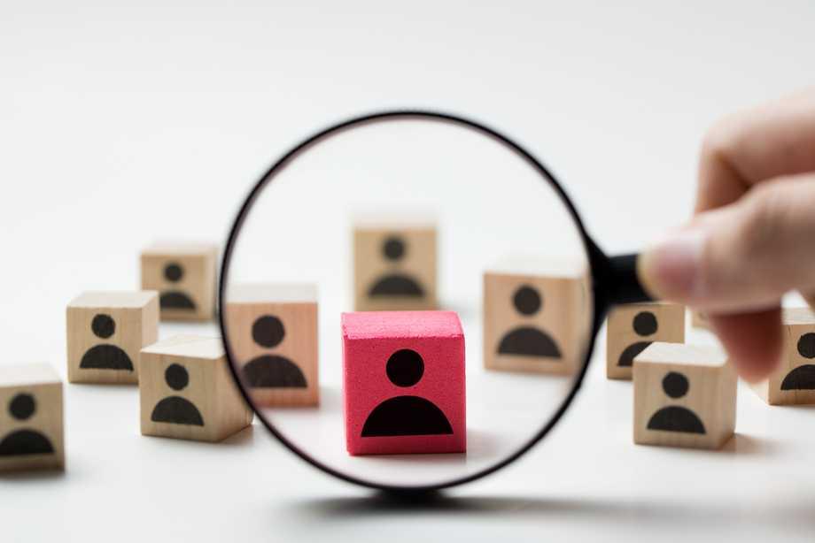 Comment bien choisir un cabinet de recrutement ?