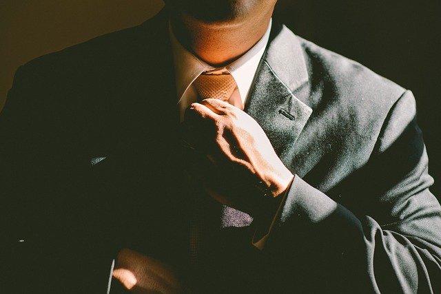 Sondages rémunérés profitant aux entreprises et aux participants