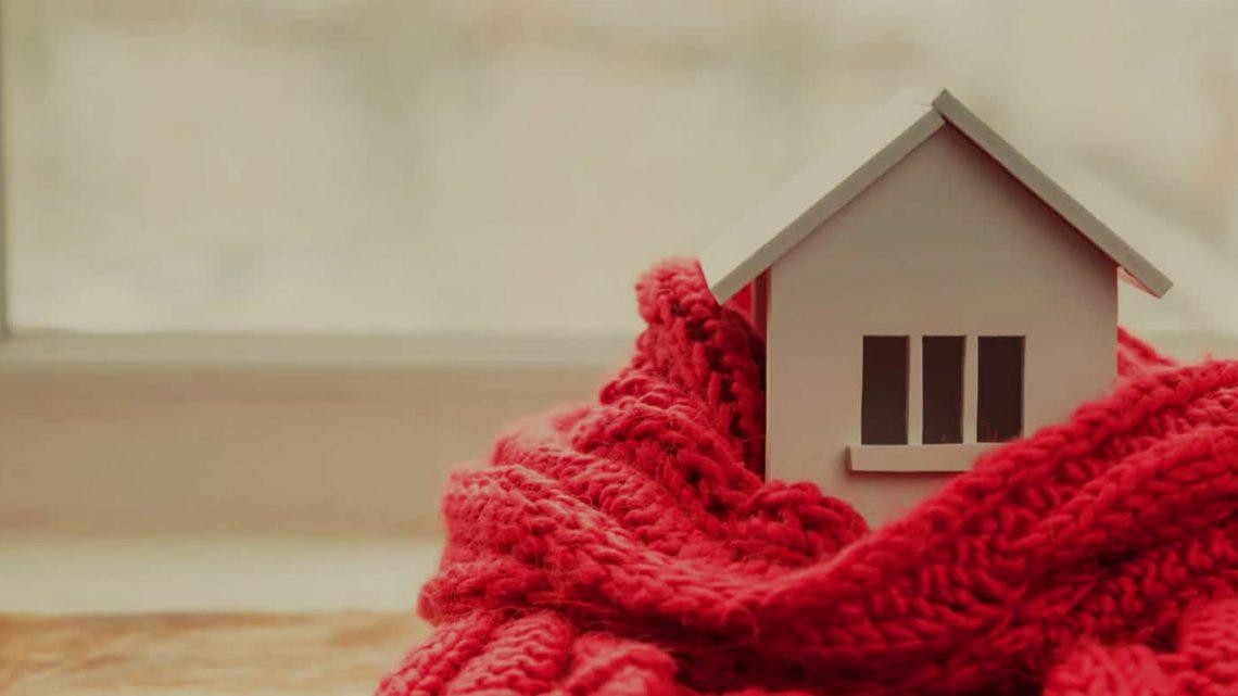 Renforcez l'isolation des combles pour avoir une maison confortable